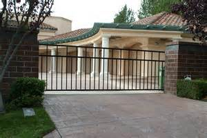 Free Estimates Garage Door Summerlin