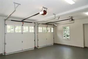 garage door repair Summerlin ca